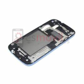 samsung-galaxy-core-duos-i8262-core-i8260-marco-frontal-azul