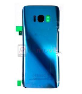 samsung-galaxy-s8-plus-g955f-tapa-trasera-azul-compatible
