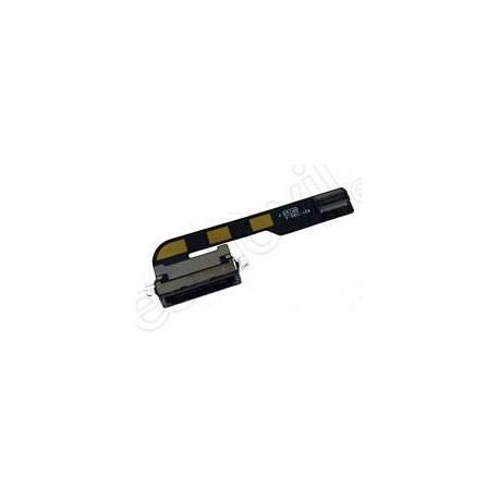 ipad-2-wifi-wifi-3g-conector-carga