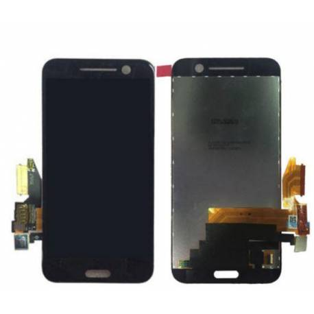 htc-one-m10-pantalla-lcd-tactil-negro-compatible