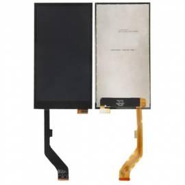 htc-desire-826-dual-pantalla-lcd-tactil-negro-compatible