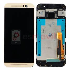 htc-one-m9-plus-lcd-tactil-marco-oro