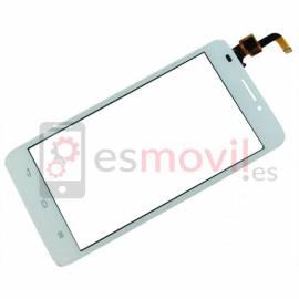 Huawei G620S Tactil blanco