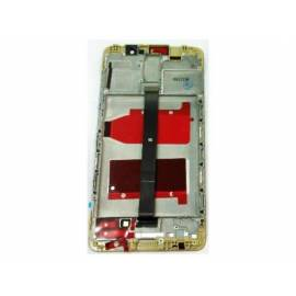 huawei-mate-9-lcd-tactil-marco-blanco-compatible