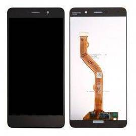 huawei-mate-9-lite-lcd-tactil-negro-compatible