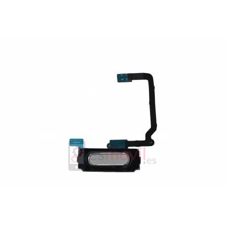 samsung-galaxy-s5-g900f-flex-boton-home-blanco-compatible