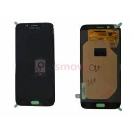 Samsung Galaxy J7 2017 J730f Lcd + tactil negro GH97-20736A
