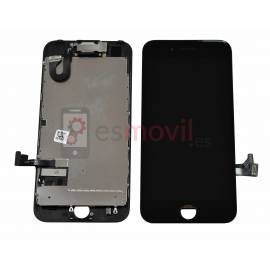 iphone-7-lcd-tactil-componentes-negro-compatible
