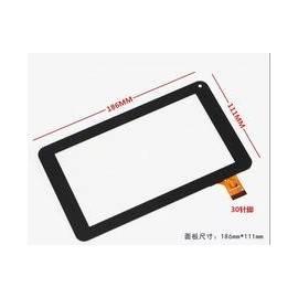 tablet-generica-70-tactil-negro-czy6411a01-fpc-compatible-con-i-joy-scooby-2