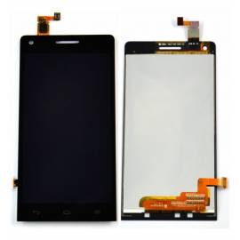 huawei-ascend-g6-orange-gova-lcd-tactil-negro