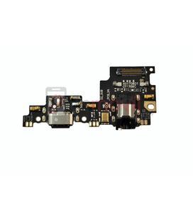 xiaomi-mi-a1-5x-pcb-de-carga-sin-componentes