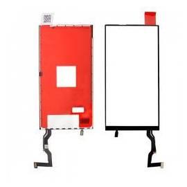 iphone-8-panel-retroiluminador-compatible