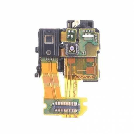 sony-xperia-z-l36h-c6602-c6603-c6606-flex-conector-jack-sensor