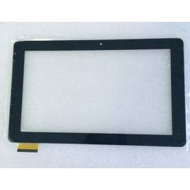 tablet-generica-101-tactil-negro-hc261159a1-compatible-con-wolder-mitab-california