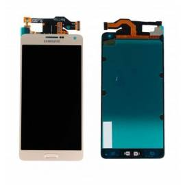 samsung-galaxy-a7-a700-lcd-tactil-oro-gh97-16922f-service-pack