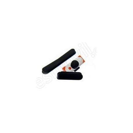 ipad-3-set-botones-laterales-negro
