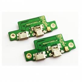 motorola-xoom-pcb-de-carga-compatible