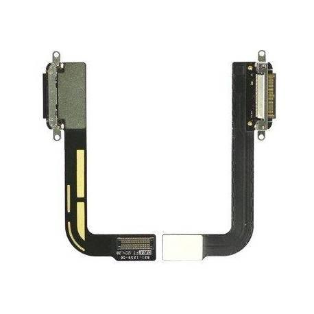 ipad-3-newipad-flex-con-conector-carga