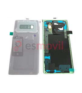 samsung-galaxy-note-8-n950f-tapa-trasera-gris-compatible