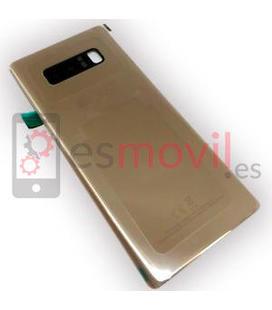 samsung-galaxy-note-8-n950f-tapa-trasera-oro-compatible