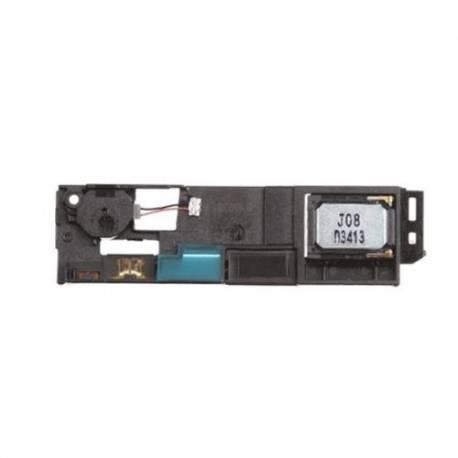 sony-xperia-z-l36h-c6602-c6603-c6606-modulo-altavoz-vibrador