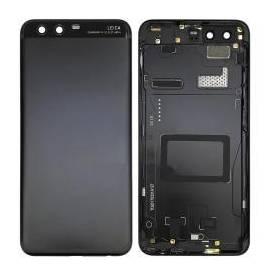huawei-p10-vtr-l29-vtr-l09-tapa-trasera-negra-compatible
