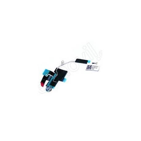 ipad-3-ipad-4-flex-antena-gps