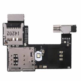 motorola-moto-g2-xt1068-flex-sensor-sim-vibrador
