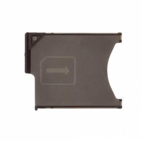 sony-xperia-z-l36h-c6602-c6603-c6606-bandeja-sim-negra-compatible