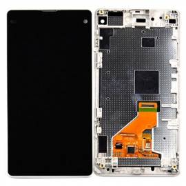 sony-xperia-z1-compact-d5503-lcd-tactil-marco-blanco