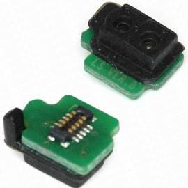 huawei-ascend-mate-7-mt7-tl10-sensor-proximidad