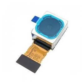 sony-xperia-xz-camara-trasera-compatible