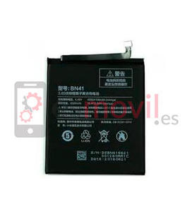 xiaomi-redmi-note-4-bateria-bn41-4000-mah-compatible