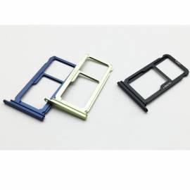 huawei-ascend-p10-bandeja-sim-microsd-azul