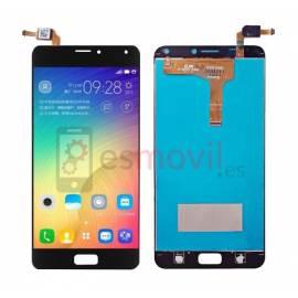 asus-zenfone-4-max-zc554kl-pantalla-lcd-tactil-negro-compatible