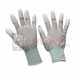 guante-antiestatico-con-resina-talla-l
