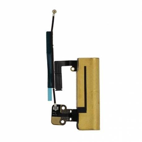 ipad-mini-antena-derecha