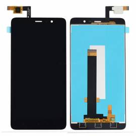 xiaomi-redmi-note-3-pro-special-edition-152mm-lcd-tactil-negro