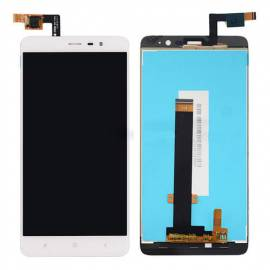 xiaomi-redmi-note-3-pro-special-edition-152mm-lcd-tactil-blanco