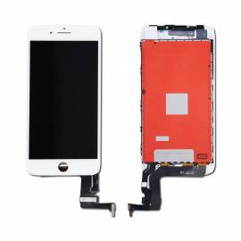 iphone-8-plus-lcd-tactil-blanco-compatible