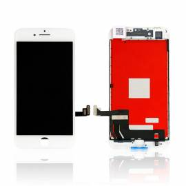 iphone-8-lcd-tactil-blanco-compatible