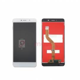 Huawei Mate 9 Lite Lcd + tactil blanco