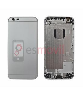 apple-iphone-6-carcasa-trasera-blanca