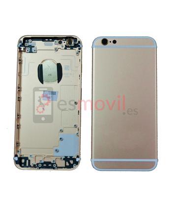 iphone-6s-carcasa-trasera-oro
