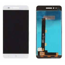 zte-blade-a610-pantalla-lcd-tactil-blanco-compatible