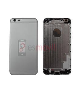 iphone-6s-plus-carcasa-trasera-plata-compatible