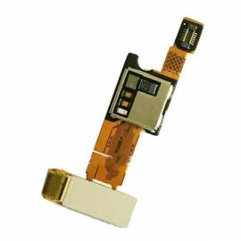 xiaomi-mi5s-flex-boton-home-lector-huella-dactilar