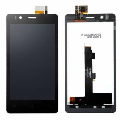 bq-aquaris-e45-pantalla-lcd-tactil-negro-compatible