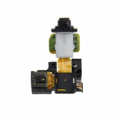 sony-xperia-z2-d6502-d6503-d6543-conector-jack-sensores