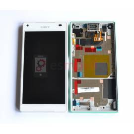 sony-xperia-z5-compact-e5823-lcd-tactil-marco-blanco